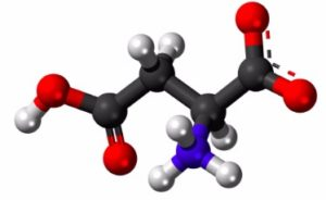 D-aspartic acid supplements can increase testosterone