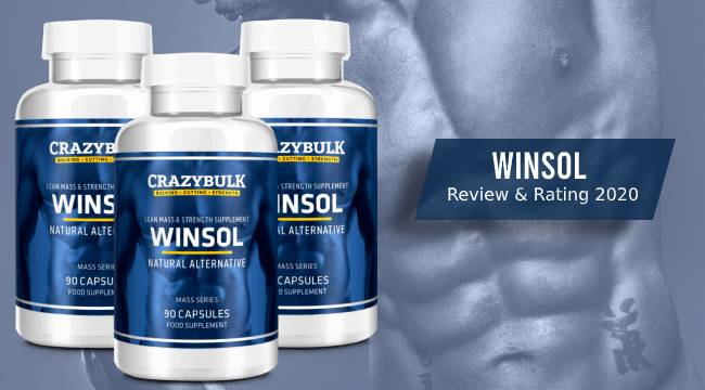 Winsol Reviews 2020