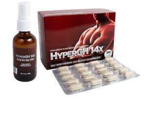 HyperGH-14x-growth-hormone-pills
