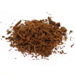 Yohimbine extract - natural ingredient to viagra alternatives