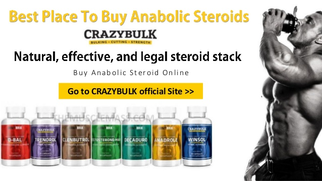 best place to buy legal anabolic anadrole steroid