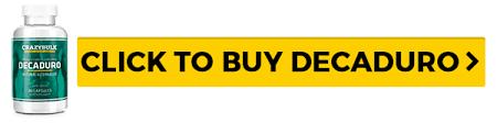 buy decaduro online