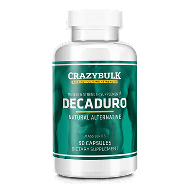 decaduro -best legal steroid alternative for deca durabolin