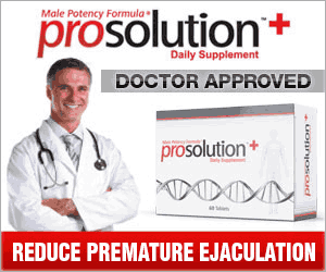 order prosolution plus today