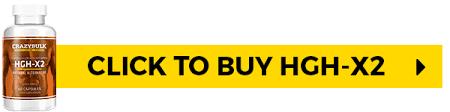 buy hgh-x2
