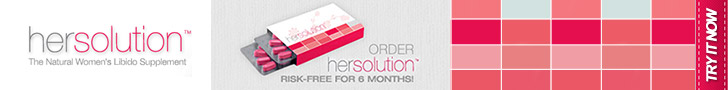order hersolution pills