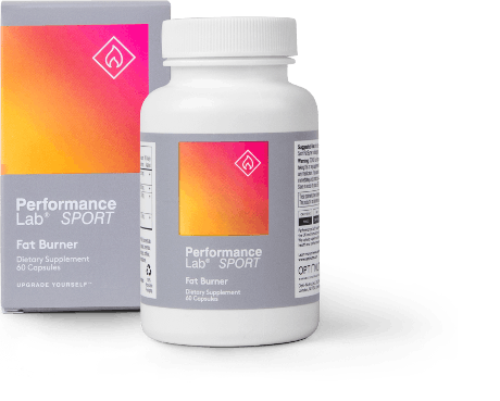 Performance-Labs-Sport-fat-burner
