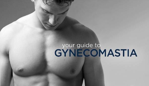 gynecomastia guide